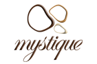 Mystique Weddings Santorini Greece